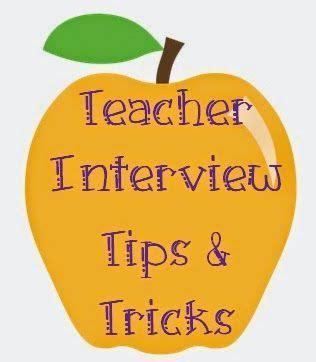 Preschool Teacher Resume Sample Job Description and